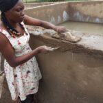 Words In Pen: Taking pride in your hustle instead of being ashamed – Roselyn sanga