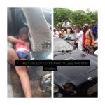(photos)11 years old boy found dead in suleja township stadium