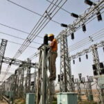 To improve electricity in Nigeria, World Bank has approved $750m loan