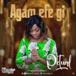 Music: Petual – Agam Efe Gi | @petual_music