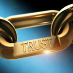 Trust an essential ingredient in building a healthy relationship – Haleemarh Abdallah