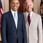 Obama's vice president, Joe Biden wins Democratic nomination to contest against Trump