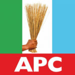 #Magu: PDP does not have what it takes to lament says APC