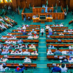 30 members of House of Representatives to appear before committee for allegedly receiving NDDC contracts worth N100bn