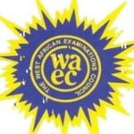 WAEC to begin exams on 4th August