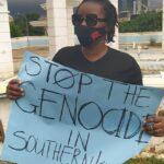 Southern Kaduna massacre: IGP  Orders full enforcement of curfew