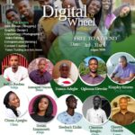 Digital Wheel: A must attend webinar – Register