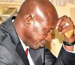 Magu fails to account for 497 properties – PCARA reports