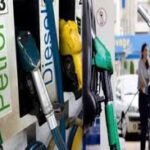 Nigerian Government  increases petrol pump price to N143.80