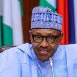 Killings in Kaduna is politically motivated says presidency