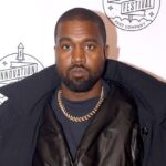 Words In Pen: Kanye West and his political ambition. Some many Questions – Justina Barde