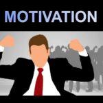 Words In Pen: Motivation – Hab Galadima