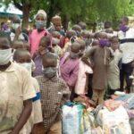193 Kano State almajiris test positive for coronavirus