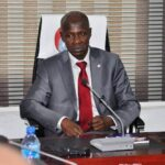 We did not arrest EFCC Boss says DSS