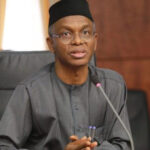 Kaduna State Government to reopen schools 10th August