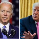 US 2020 presidential election: China to support Joe Biden while Russia wants Trump to win: New intelligence report reveals