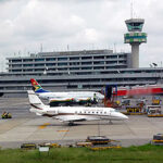 FG to ban flights coming from European Nations