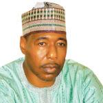 Boko Haram now recruiting IDPs — Borno State Governor reveals