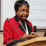 There are 40 herbal drugs currently undergoing a review as possible Coronavirus cure. – NAFDAC