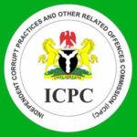 ICPC quizzes NDDC directors over alleged diversion of N5.474 bn meant for the purchase of PPEs for health workers