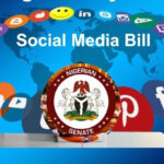 National Assembly denies plans to secretly pass Social Media bill