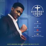 Music: Everest Cross – Amazing Grace | @everestcross