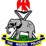 Announcement: Requirements for  2020 police constables recruitment in Niger State