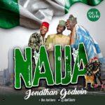 Music: Jonathan Godwin – Naija