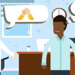 Why do we have to brag – Shedy Elisha