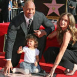 """""""The Rock"""", Dwayne  Johnson, his wife and two daughters test positive for COVID-19"""