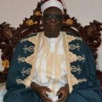 Emir of Biu in Borno State dies at 79