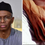 New law: Convicted Rapists in Kaduna state to be castrated – Elrufai