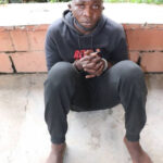 3 suspects arrested for armed robbery, fraud, car theft in Bida, Minna and Suleja of Niger State