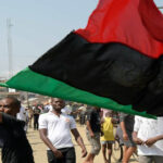 Biafrans across the globe shall observe a sit-at-home in Biafraland and where permissible – IPOB