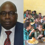 About N2.67bn meant for school feeding programme during lockdown found in private accounts –ICPC