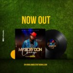 Video: DrJerome PhaseOne – My Story Don Change Out. A must watch!