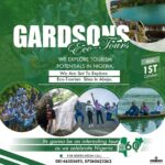 Sponsored: Gardsons Ecotours on another adventurous trip – A must attend event