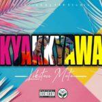 Music: Likitan Mata – kyakkywa