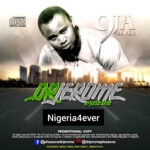 Music: Download 'Nigeria4ever' – DrJerome PhaseOne