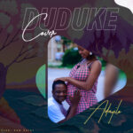 Music: Download Sim Duduke (Cover- Adayilo)