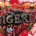Words In Pen: The Nigeria before us seems to discourage us but… – Justina Barde (part 2)