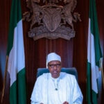 Full text of President Buhari's Independence Day speech