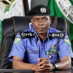 #EndSARSNOW: IGP bans FSARS, other police tactical squads from routine patrols, stop and search duties