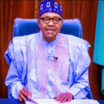 President Buhari's full speech on End SARS protests
