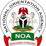 Looting will have negative effects on economy – NOA