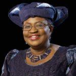 Breaking: Okonjo Iweala now Director General of WTO