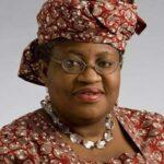 Finally, Ngozi Okonjo-Iweala emerges Director General, World Trade Organization