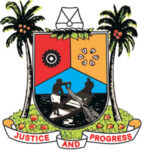 Lagos State lifts curfew