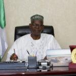 Nigeria's ambassador to Jordan, Ungogo dies at 70