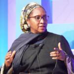 Nigeria debts to hit N38.68trn in 2021 – Finance minister